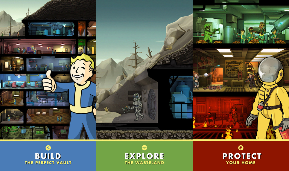 fallout-shelter-gp