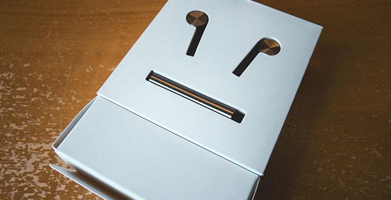 xiaomi hybrid что внутри коробки