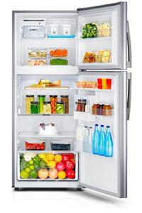 ремонт холодильников диагностика