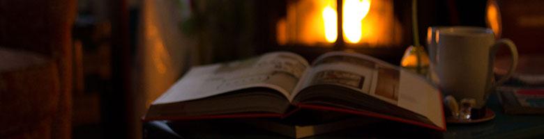 книги август чарльз буковски фактотум ремарк ночь в лиссабоне хемингуэй иметь и не иметь чарльз буковски голливуд